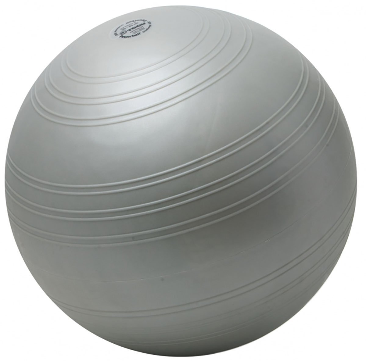 Togu ABS Challenge Extreme cm 55-65 67% OFF outlet of fixed price Balls