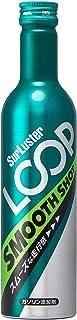 シュアラスター ガソリン添加剤 [エンジン内を洗浄してスムースな走行感] ループ スムースショット SurLuster LP-13 LP-13
