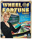Wheel of Fortune - PC