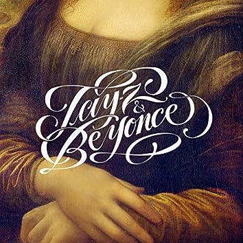 Jay-Z & Beyoncè
