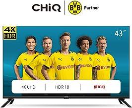 Mejor Tv Led 50 Samsung Ue50mu6125kxxc Uhd 4k