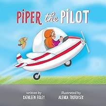 Piper the Pilot