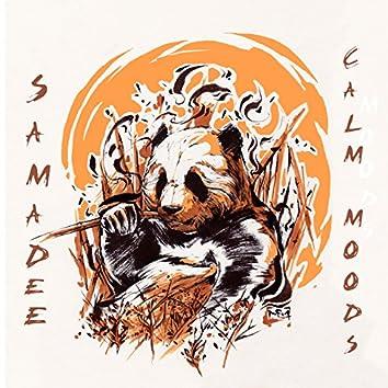 Calm Moods