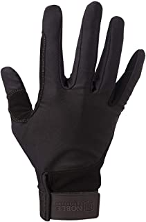 Best white horse riding gloves Reviews