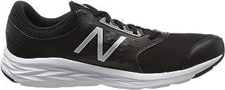 New Balance 411, Chaussures de Fitness Homme, 43