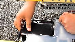 Parking Brake Hardware Kit Rear Dorman HW7320