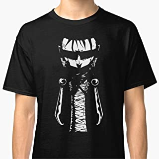 Jthm Shirt