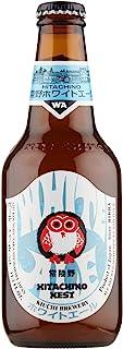 Hitachino White Ale, 330ml
