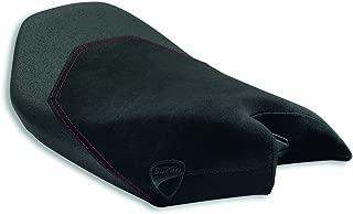 Ducati Panigale Comfort Seat