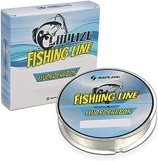 Best god line fishing line Reviews
