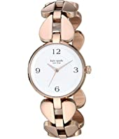 Kate Spade New York - 30 mm Annadale Watch - KSW1527