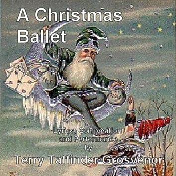 A Christmas Ballet