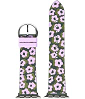 Kate Spade New York - Apple Straps - KSS0037