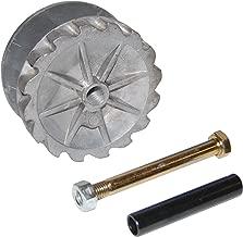 Maasdam MPPSPRK Strap Puller Replacement Kit