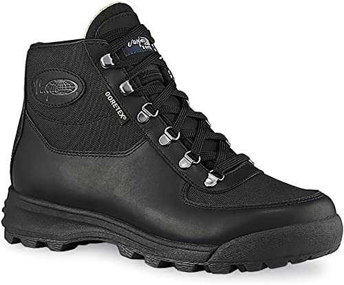 Vasque Skywalk GTX Hiking démarrage - Men's Jet noir, 8.5