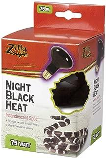 Zilla Incandescent Spot Heat Bulb