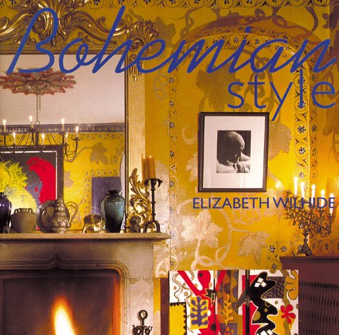 Price comparison product image Bohemian Style
