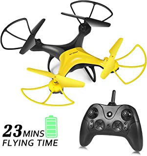 Best axis rc drone Reviews