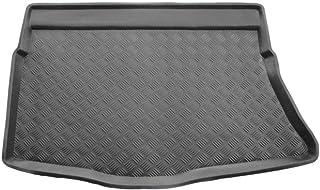 Cubre Maletero de Goma Compatible con KIA Proceed III Hatchback 3 Desde 2018 Regalo Puertas + Limpiador de Plasticos
