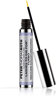 Peter Thomas Roth Lashes To Die for Turbo for Women - 0.16 oz