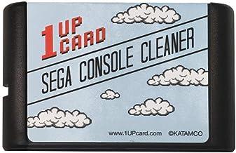 Game On Sega Mega Drive