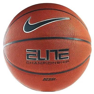 Nike Elite Championship 8-panel (7) (mens) basketball