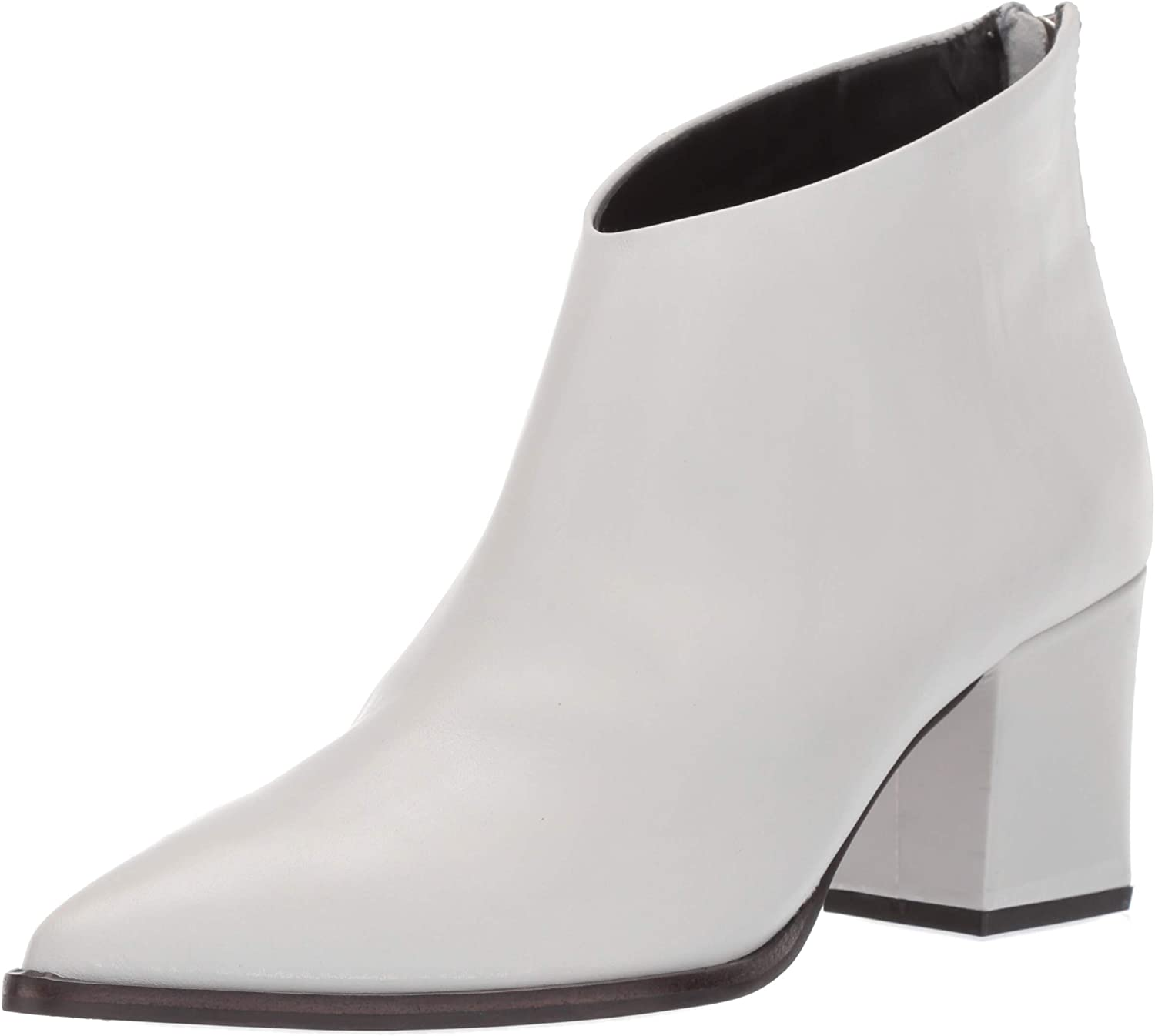LFL by Lust for Life Women's L-Twilight Ankle Boot