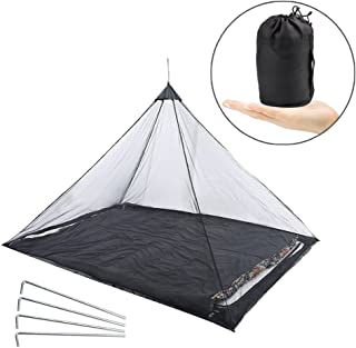 Hamacs, balancelles et accessoires BEAUTRIP Upgrade Camping ...