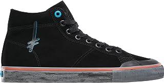 Emerica Indicator High X Deathwish Skate Shoes Mens