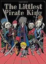 Littlest Pirate King