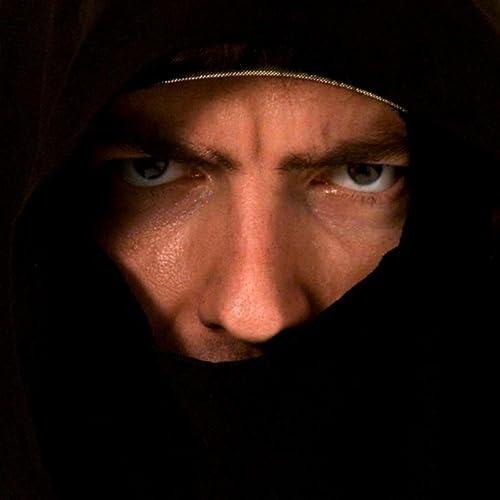 The Ninja Song [Explicit] de Cory Williams en Amazon Music ...