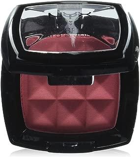 2 x NYX Cosmetics Powder Blush 4g - PB01 Mocha