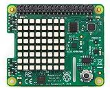Sense Hat para Raspberry Pi