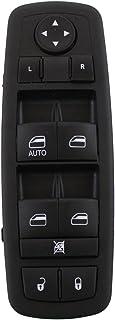 Genuine Chrysler 5103855AA Central Locking Switch