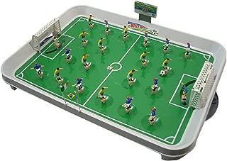 TEOREMA World Cup GIOCO Calcio DA TAVO