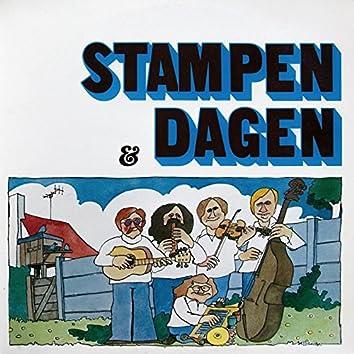 Stampen & Dagen