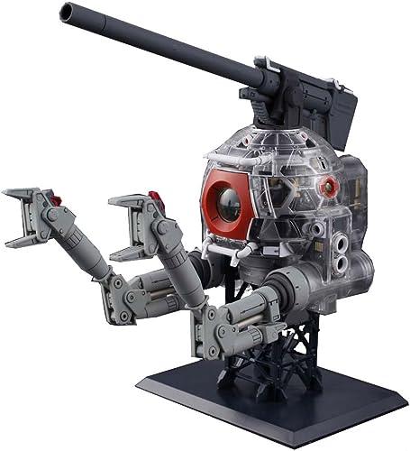 diseños exclusivos Gundam RB-79 Ball Ver Ka with with with Extra Clear Body parts MG 1 100 Scale (japan import)  ventas en línea de venta