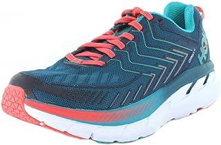 Women's Clifton 4 Running Shoe