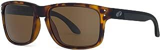 Bnus italy made classic sunglasses corning real glass...