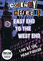 East End to the West End [DVD] [Import]
