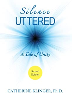 Silence Uttered: A Tale of Unity