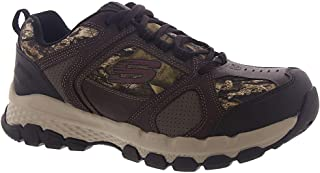Skechers Mens 77530 Hulen