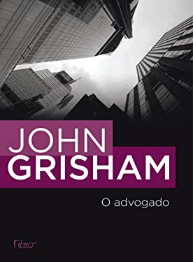 O Advogado (Em Portugues do Brasil)