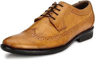 mactree shoes