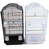 Bird Cages Review and Comparison