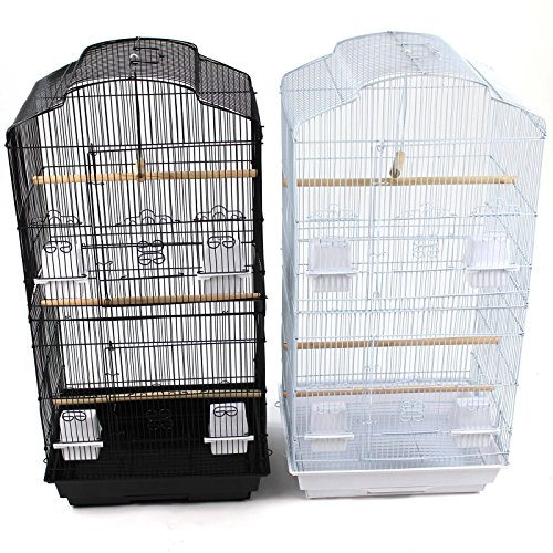 Kerbl Birdcages