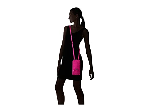 Exclusive Cheap Online Baggallini RFID Travel Organizer Fuchsia/Pink Clearance Top Quality Best Store To Get Cheap Price aaq3vO