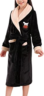 Best dressing gown for 13 year old boy Reviews