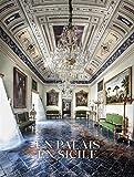 Un palais en Sicile