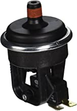 Hayward FDXLWPS1930 Water Pressure Switch Replacement for Hayward Universal H-Series Low Nox Pool Heater,Black